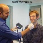 _ekil 22 ph metre tak_l___